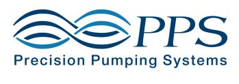 Precision Pumping Systems