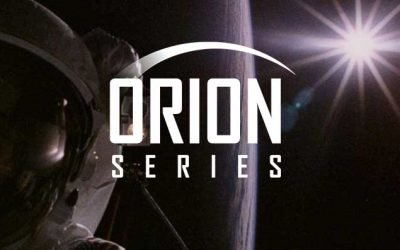 PPS – Introducing The ORION Pre-Packaged Pumps Stations