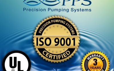 PPS is ISO 9001:2015 Certified – What It Means To You?